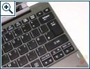 Acer Aspire Switch 10 V