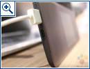ASUS Transformer Book Flip TP200