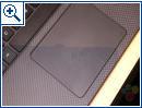 Dell XPS 15 2015 mit Windows 10
