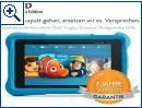 Fire HD Kids Edition-Tablet - Bild 3