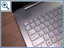 """ASUS N552VX mit Intel Core i7 """"Skylake"""" - Bild 4"""