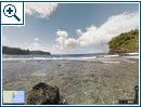 Google Maps Ocean - Bild 1