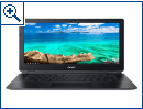 Acer Chromebook 13 C810