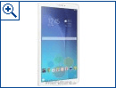 Samsung Galaxy Tab E 9.6 SM-T560/SM-T561