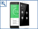 Gionee Elife M5