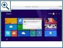 VMware Player - Bild 4