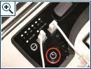 FSP EMERGY Series Energiespeicher - Bild 4