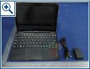 Lenovo IdeaPad Miix 300 10 - Bild 1