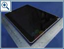 Lenovo IdeaPad Miix 300 10 - Bild 3