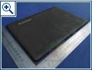 Lenovo IdeaPad Miix 300 10 - Bild 4