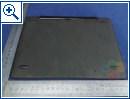 Lenovo IdeaPad Miix 300 10
