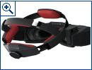 "VR-System ""StarVR"""