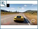 Xbox One: Dashboard-Update Herbst 2015