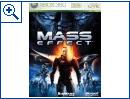 Xbox-One-Abwärtskompatibilität: Derzeit unterstützte Xbox-360-Spiele