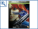 Xbox-One-Abw�rtskompatibilit�t: Derzeit unterst�tzte Xbox-360-Spiele