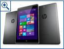HP Pro Tablet 608 G1