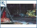 King's Quest - Bild 1