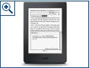 Kindle Paperwhite (2015) - Bild 4