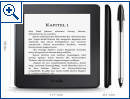 Kindle Paperwhite (2015) - Bild 5
