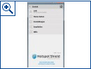 Hotspot Shield VPN - Bild 2