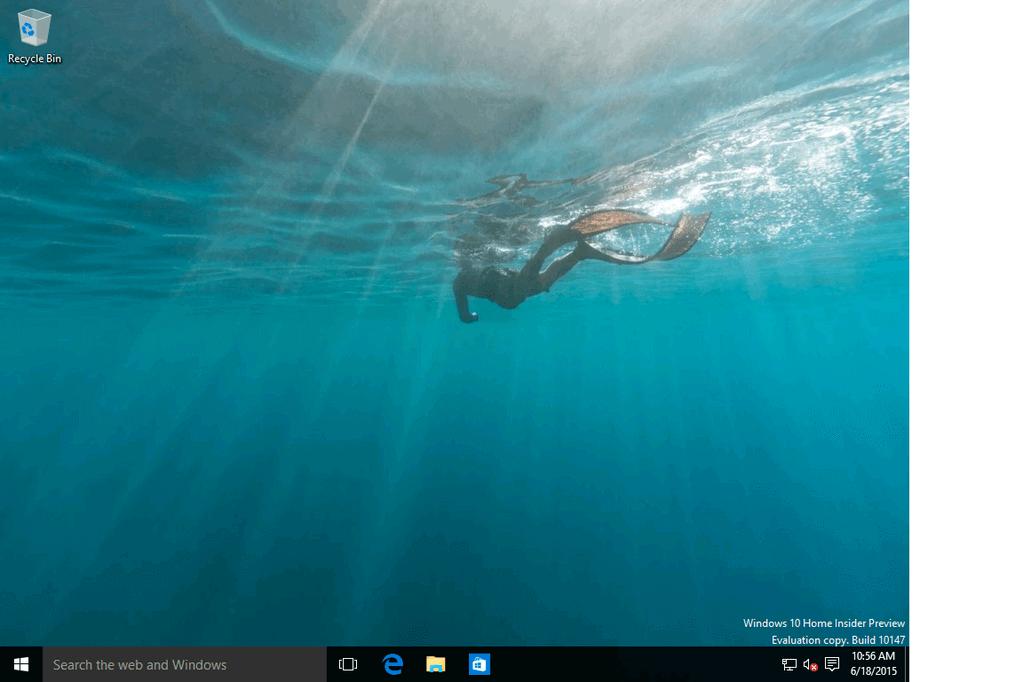 Windows 10: Gratis-Lizenz für Insider oder nicht? Microsoft klärt auf