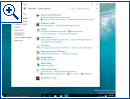 Windows 10 Build 10147