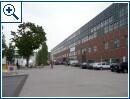 IFA 2005