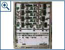 Mega Processor