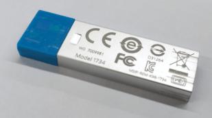 Windows 10 USB-Sticks