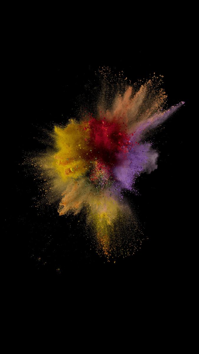 ios 9 beta 5: 15 neue hintergrundbilder und sinnvolles wlan-feature
