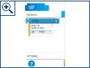 Intel Remote Keyboard