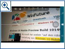 Windows10 Mobile Build 10149