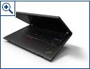 Lenovo Retro-ThinkPad Konzept