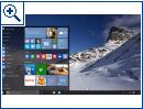 Windows 10 Final