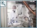 Neues Verfahren für Lithium-Ionen-Akkus