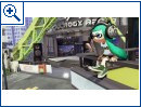 Splatoon - Bild 2