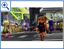 Splatoon - Bild 3