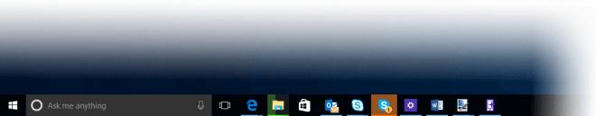Windows 10 Build 10158 für Tester: Neue Preview ist fast 'fehlerfrei'