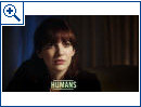 Humans (TV-Serie)