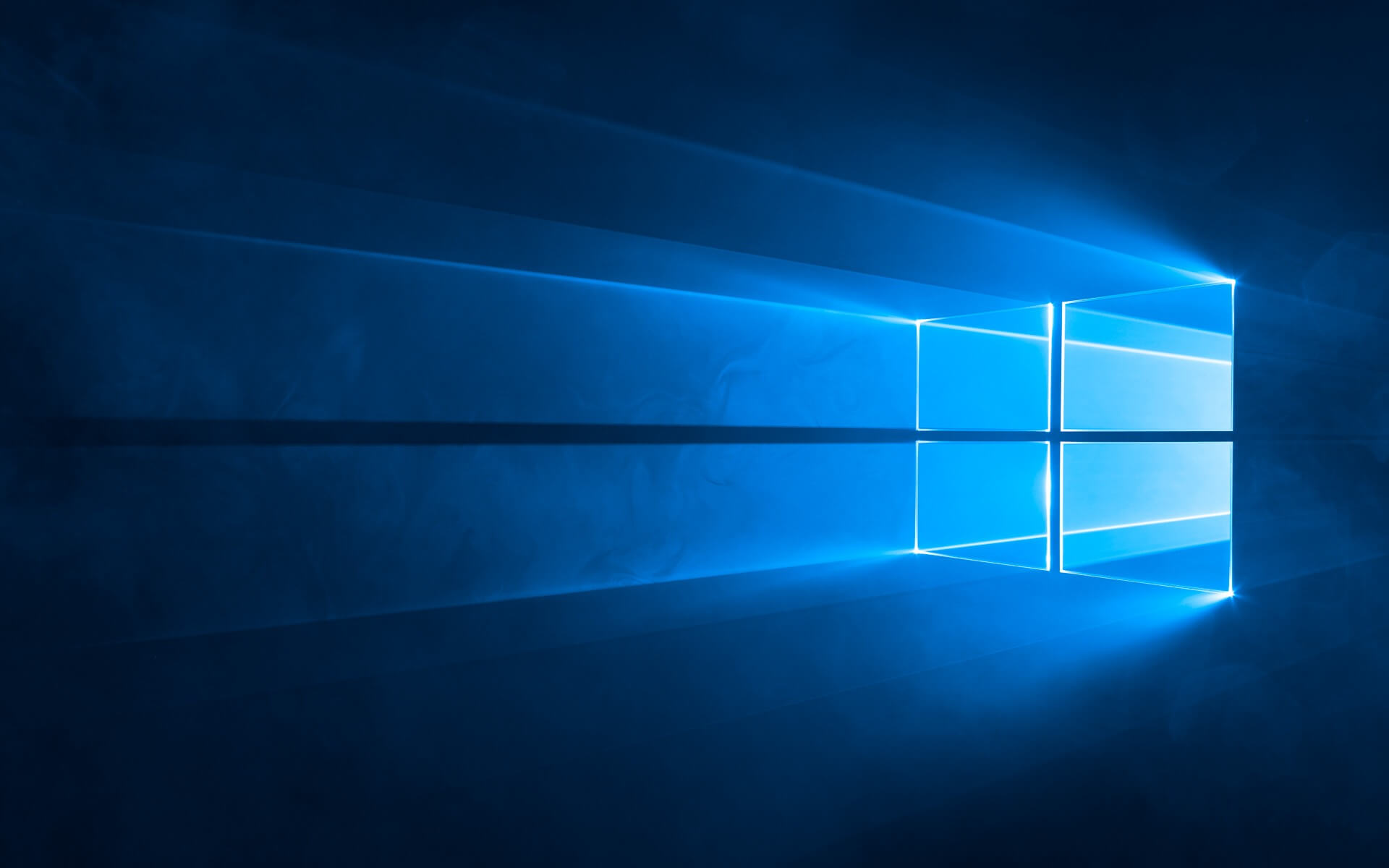Windows 10: Wallpaper aus Build 10159