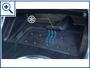 Chevrolet Active Phone Cooling