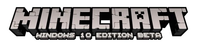 Minecraft Windows 10 Edition Beta: Angepasste Version ab 29. Juli