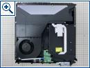 PlayStation 4 Revision CUH-1200 - Bild 1
