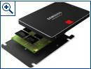 Samsung SSD 850 EVO / PRO