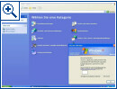 Windows XP RC2 DP