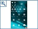 Windows 10 Mobile Build 10162
