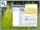 Windows Vista Build 5219