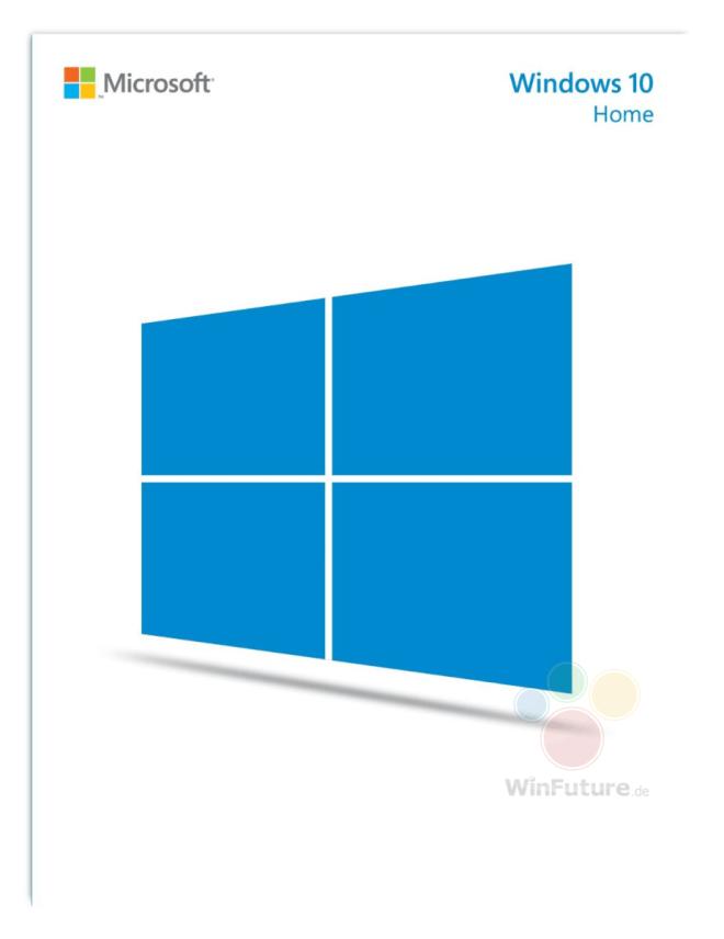 Windows 10: Microsoft bestätigt USB-Sticks - keine Retail-DVDs