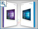 Windows 10 Boxshots
