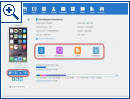 Apowersoft Smartphone Manager